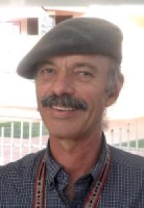 tobagojo's Profile Picture