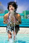 Elizza fountain 08