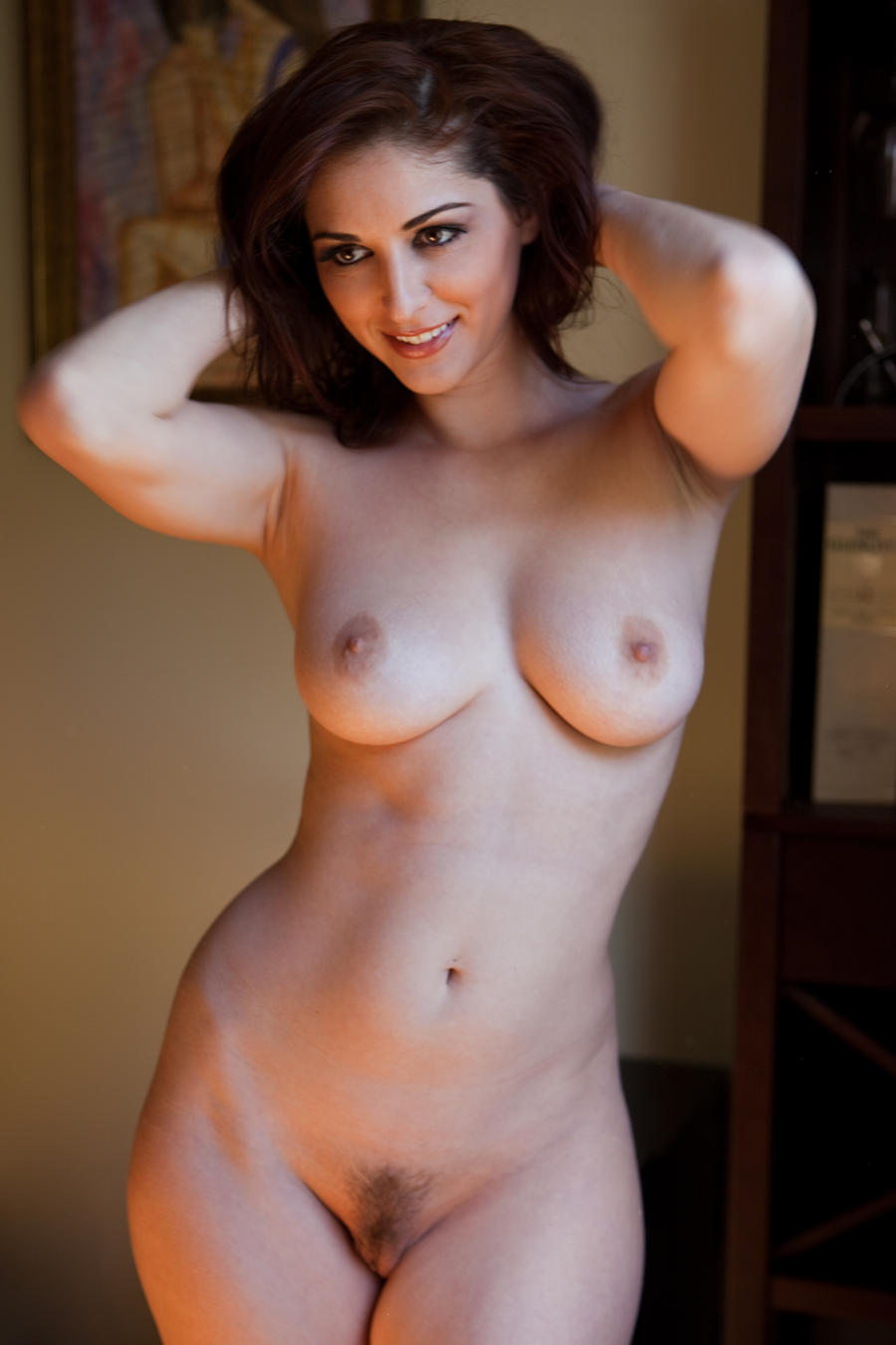 hot nude mothers naked pictures - macoun