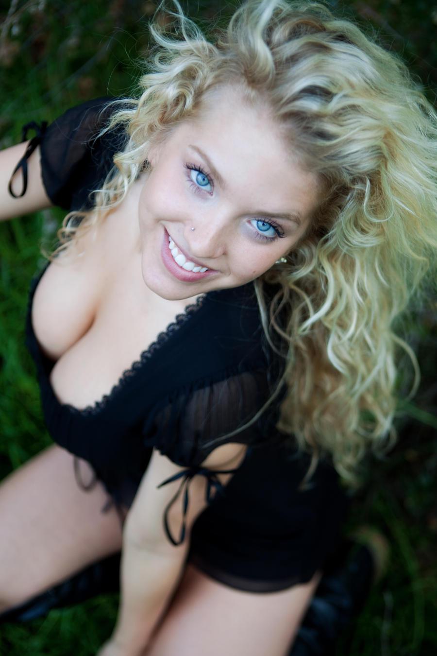 Big tits hardcore rough sex