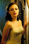 Anastasia in Hollywood 04