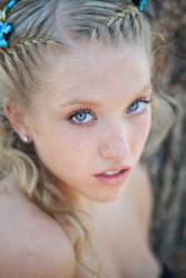 Emily Faire 04