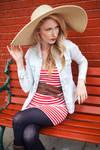 Erin Fashion 04