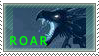 Roar - Simple as that by Dragon2009