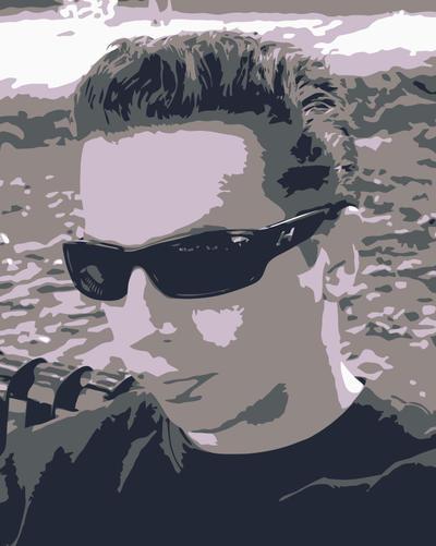jasonito's Profile Picture