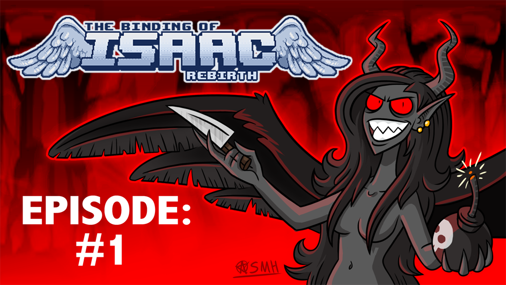 how to use cards in binding of isaac rebirth