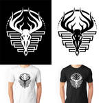 Bend and Break Shirt Designs by Bobfleadip