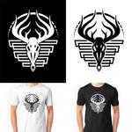 Bend and Break Shirt Designs