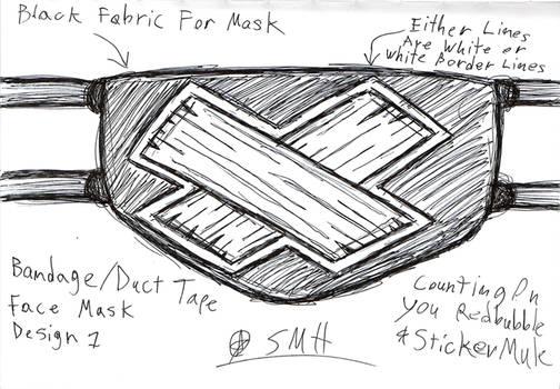 FxC OG Concept Sketch