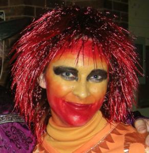 BrightPhoenix10's Profile Picture