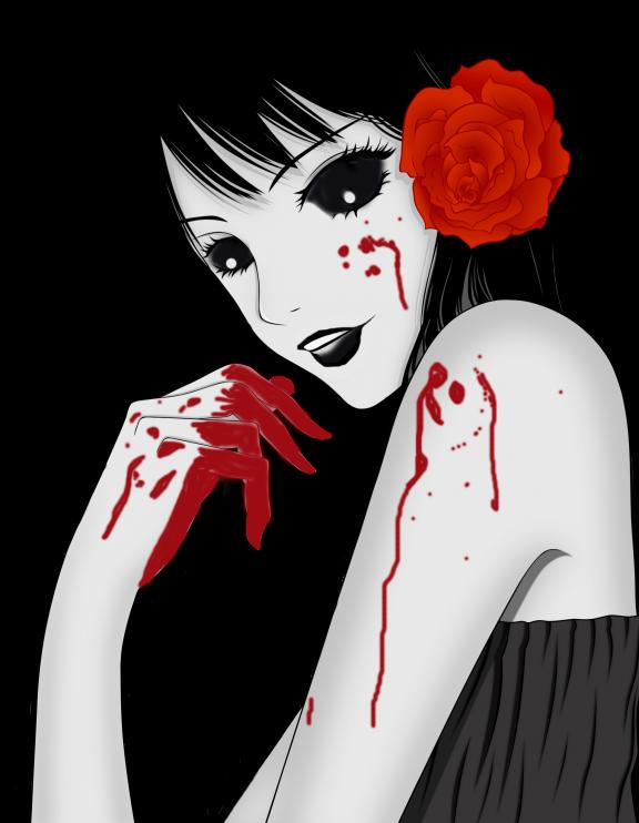 Jane the killer quotes quotesgram - Jane the killer anime ...