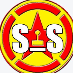 stroud458's Profile Picture