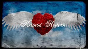 Kronos Heaven Wallpaper