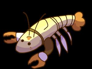 Acornflash's Profile Picture