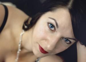 lowriderchick's Profile Picture