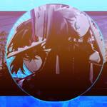 Inosuke icon (Pedido)
