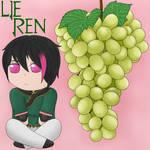 Grape Ren