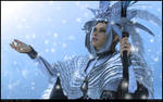 Christmas 2014 - Elder Scrolls Edition