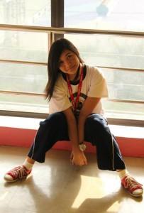 KimberlyYu24's Profile Picture