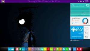 Screenshot 9/2013