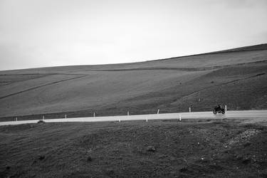 On The Road Again by Aerohana