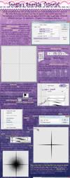 Foogie's Sparkle/Brushmaking Tutorial by foogie