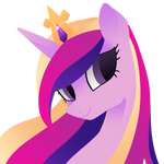 [avatar]Princess Cadance