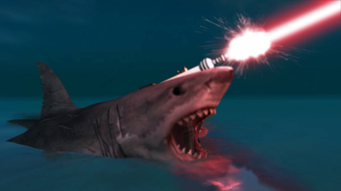 sharks_with_lasers_by_flounderbox_d4cltr