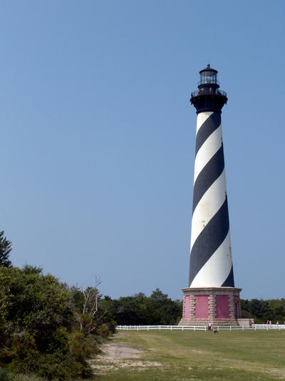 hatteras chat sites The official store for all your hatteras yachts apparel and merchandise needs.