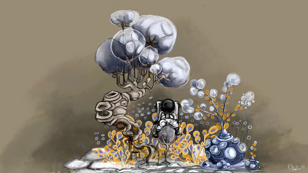 Terrafarming Biomes by Maka (1) by PhaethonGames
