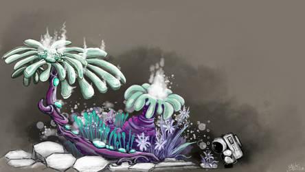 Terrafarming Biomes by Maka (2) by PhaethonGames