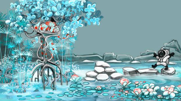 Terrafarming Biomes by Maka (4)