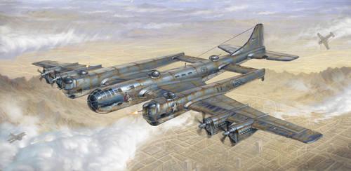Bomber by Runolite