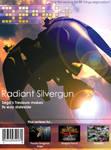 32-Bit Magazine Cover