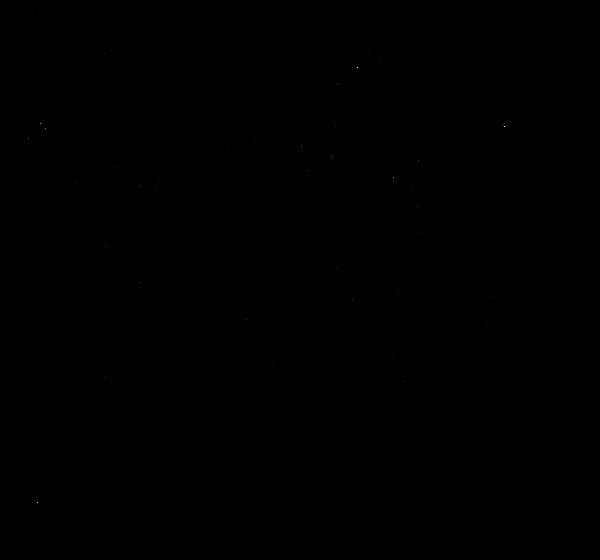 Sasuke Lineart : Sasuke lineart transparent by caninewritter on deviantart