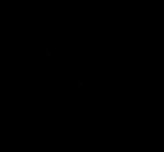 Sasuke Lineart (Transparent)