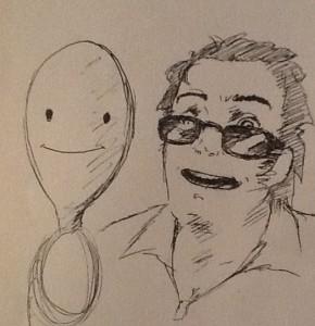 Demon-Mau's Profile Picture
