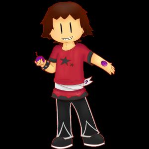 NintendoJoshUp's Profile Picture