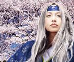 Doji Katsuko -Experienced-