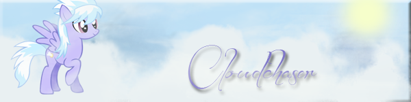 FLUTTERSHY!!!! Cloudchaser_signature_by_leonbrony-d4z8jv8