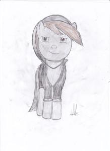 LeonBrony's Profile Picture