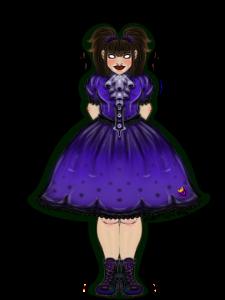 Vi0l33t's Profile Picture