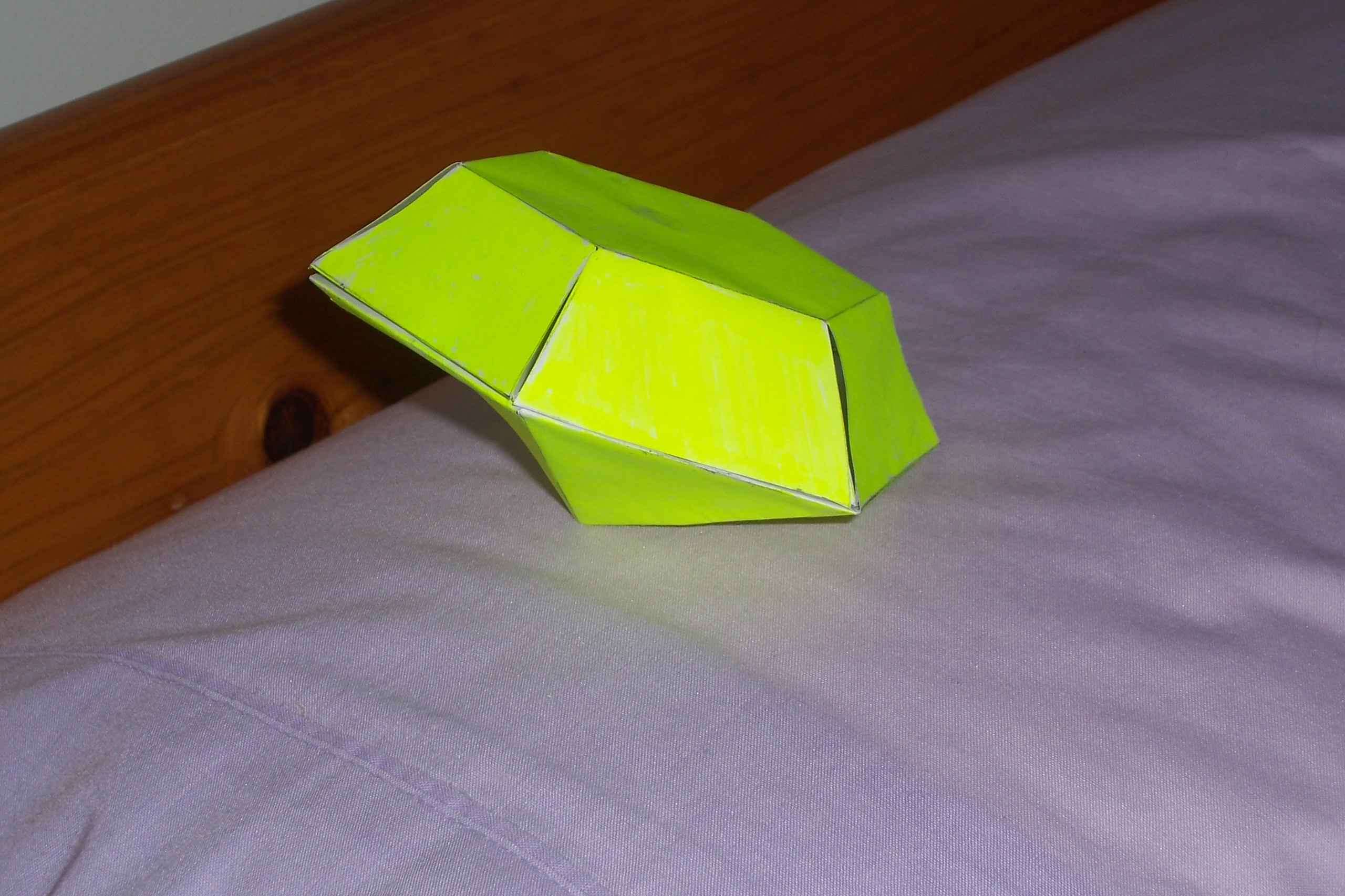 Casa de Tails y cream Chaos_Emerald_Prototype_by_Owenza