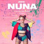Jessi - NUNA (2)