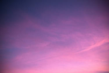 Sunset. by Tirrithx