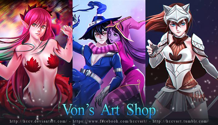 art_shop_header_2_by_kccv-d9sti9v.jpg
