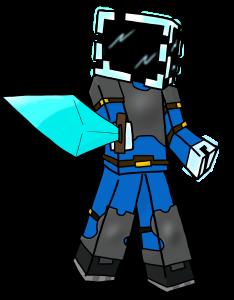 Blocker226's Profile Picture