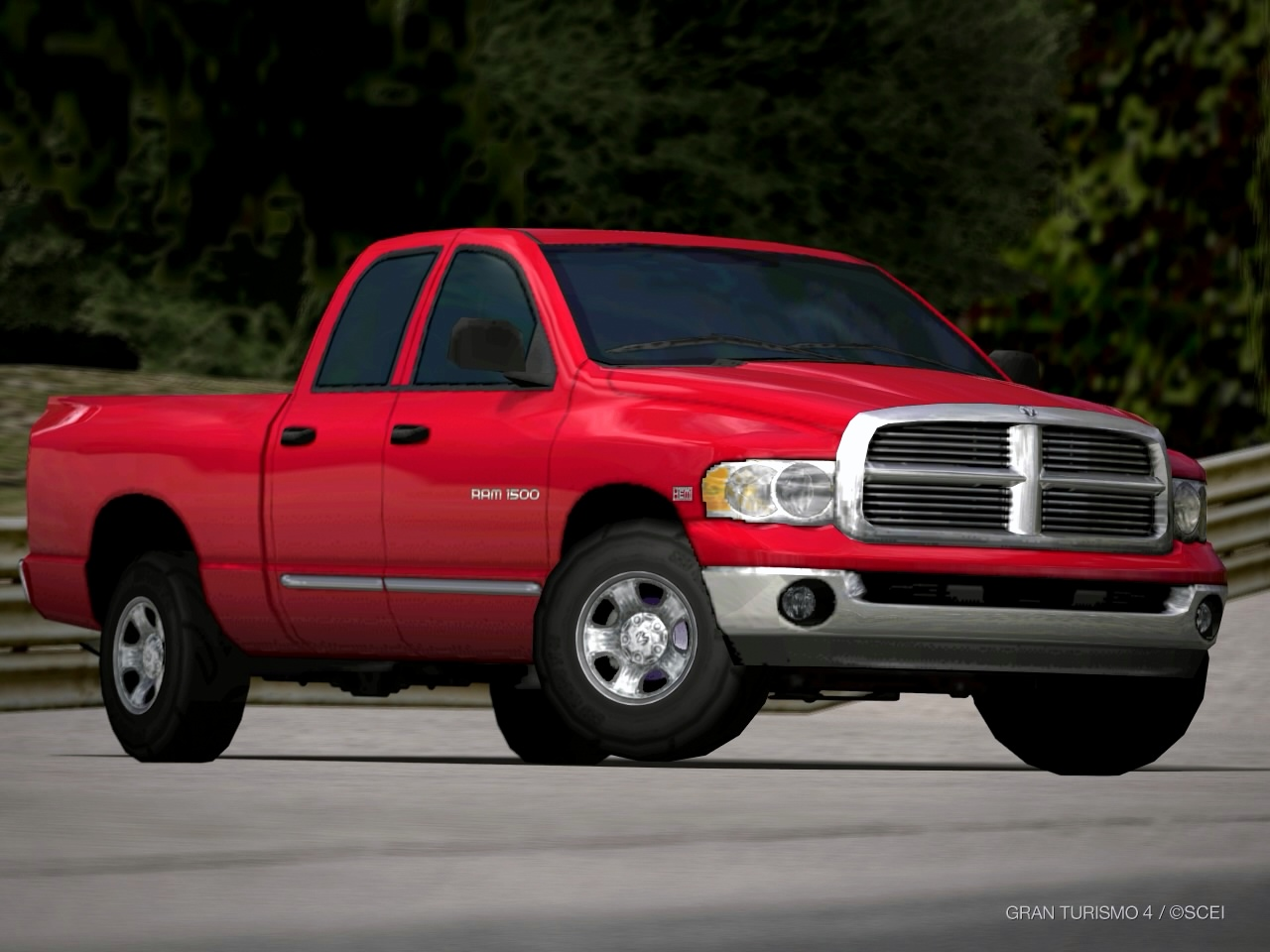 2005 dodge ram quad cab 2018 dodge reviews. Black Bedroom Furniture Sets. Home Design Ideas