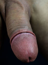 close up 274 penis by extrafotologia