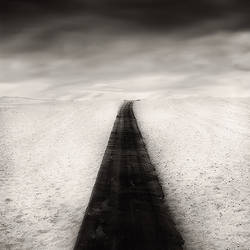 The other side by marcschmidtmayer